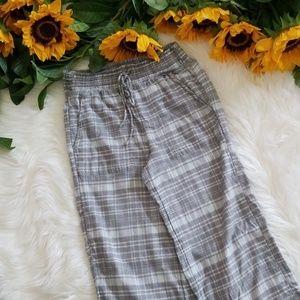 Aerie Pajama Pants